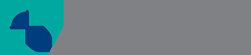 RWS-Logo-RGB-HERO-large